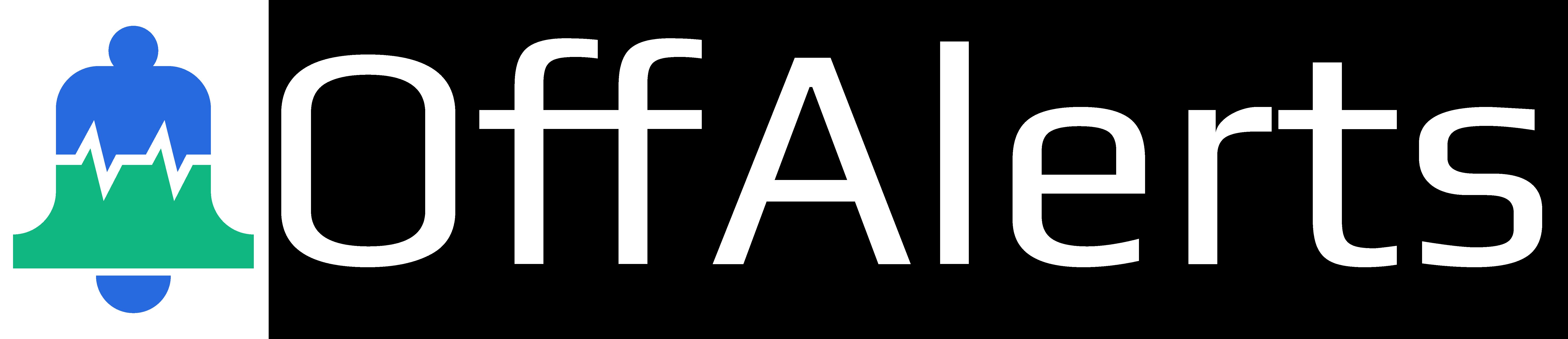 OffAlerts